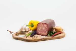 Fleischerei-Hiess-Wursterzeugung-IMG_6507p