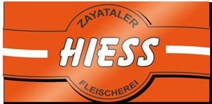 Hiess-Logo